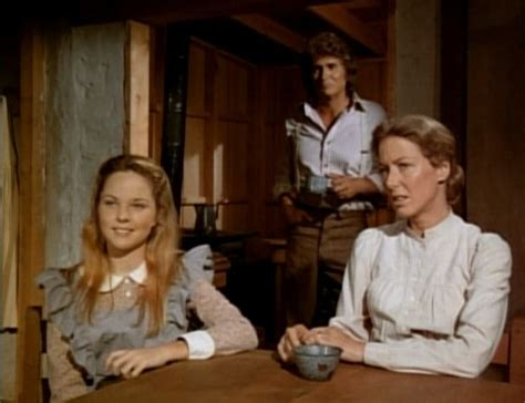 little house on the prairie full episodes little house on the prairie 3 episodes fans pages