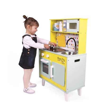 cuisine enfant janod grande cuisine day janod