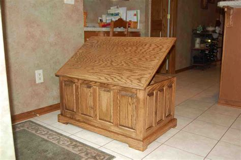 pattern for wooden hope chest pdf cedar chest plans patterns plans free