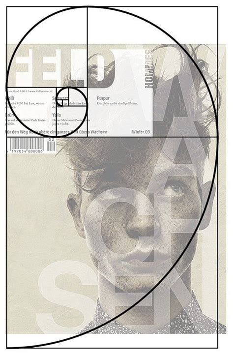 poster design golden ratio what is the golden ratio what you need to know and how to