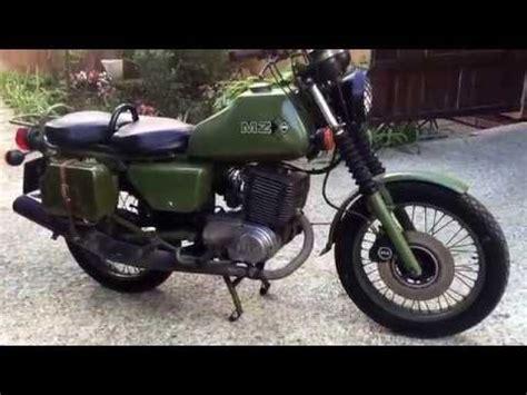 Motorrad Und Zweiradwerk Gmbh Zschopau by Mz Motorrad Und Zweiradwerk