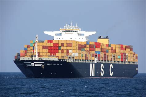 msc sede 1000 ideas about mediterranean shipping company on