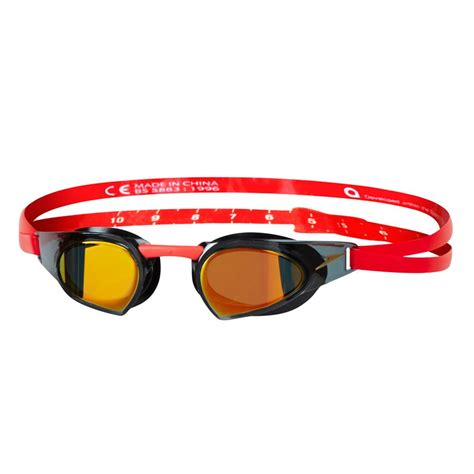 Home Design 3d Gold Review by Speedo Fastskin Prime Mirror Swimming Goggles
