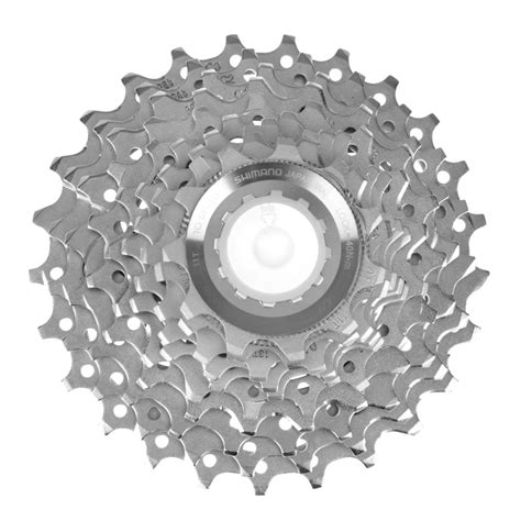 shimano ultegra cassette 10 speed shimano ultegra cs 6700 10 speed cassette addicted2bikes
