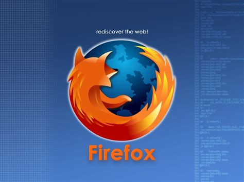 firefox car themes mozilla firefox blue desktop wallpapers mozilla firefox
