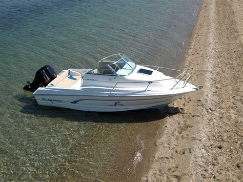 olympic boat 10 cheap powerboats boats