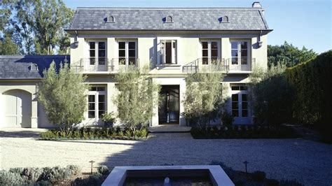 home exteriors french chateau french chateau french home exterior studio william