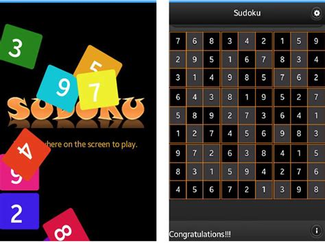 hard reset samsung z1 tizen game sudoku available for the samsung z1 tizen smart