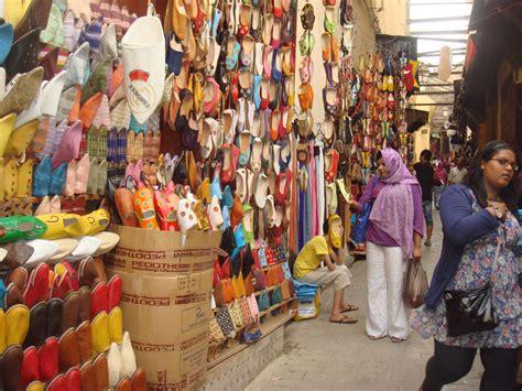 casa market esperienza casablanca marocco di esperienza