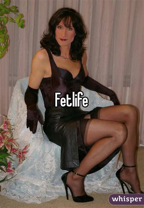 Search For On Fetlife Fetlife