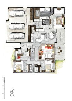 crazy house plans 1000 images about house plan i m crazy about plans on