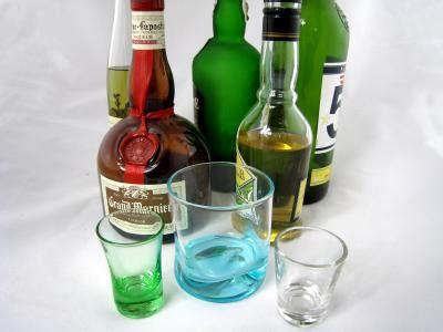 alcool cuisine alcool ou alcool 233 thylique ou 233 thanol d 233 finition et