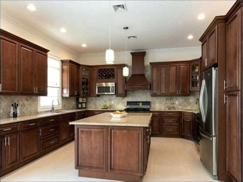 kitchen cabinet sets for sale amazing bathroom kitchen cabinet sets for sale pomoysam com