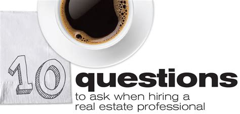 questions to ask a realtor when buying a house questions to ask real estate when buying a house 28 images 213 best real estate