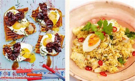 oliver breakfast ideas dinner ideas by oliver my design week
