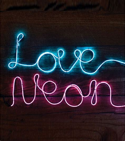 neon chambre n 233 on 224 fa 231 onner