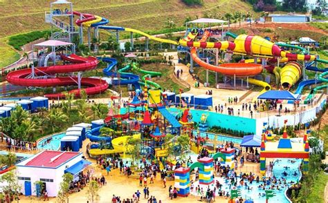 theme park legoland malaysia legoland 174 malaysia theme park admission ticket jhb icosmos