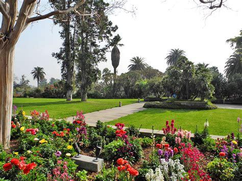 Huntington Botanical Gardens Hours Huntington Botanical Gardens Hours Huntington Gardens The 15 Best Botanical Gardens In
