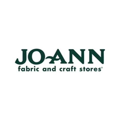 Where To Buy Joann Gift Card - 25 off joann fabrics printable coupons free snatcher