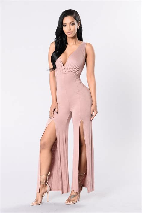 Coco Jumsuit for you jumpsuit coco