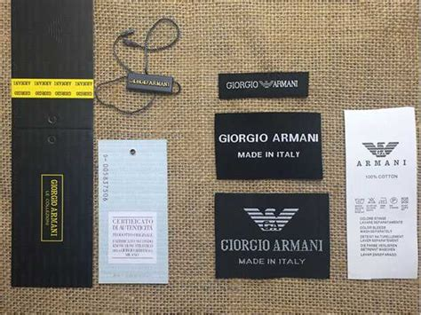 custom made tags custom made paper and cloth label and tags services panda tailor