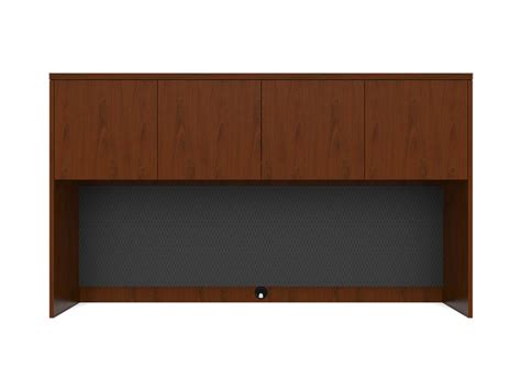 wood office desk furniture solid wood office furniture wood office desk desk