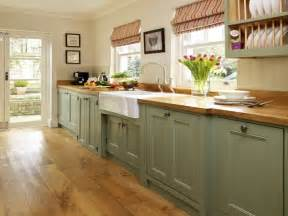 Painting Kitchen Cabinets Green Country Style Dining Room Ideas Sage Green Painted