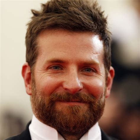 bradley cooper short buzz cut very short haircut for men bradley cooper hairstyle get a bradley cooper haircut and