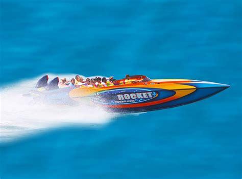 boat tour miami beach boat rides miami beach fl