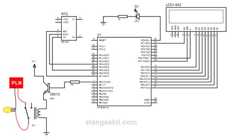 12 volt led flood light wiring diagram 12 just another