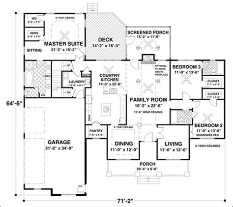 easy home architectural cad drafting software cad pro