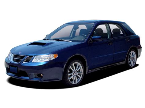 2006 saab 9 2x reviews and rating motor trend