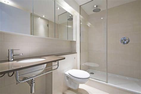 glass screens for bathrooms bath screens