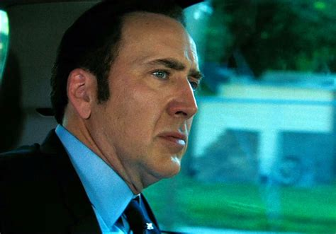 film nicolas cage the runner watch nicolas cage unravels after the bp oil spill in