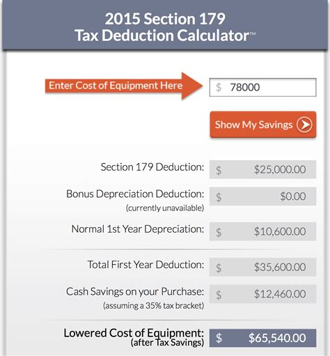 Section 179 Tax Deduction by Section 179 Archives Absolute Haitian Corporation