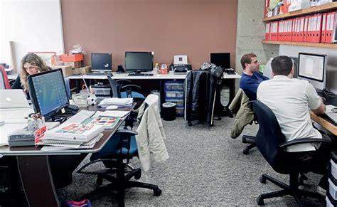 escritorio sinonimo pegn edt materia imprimir quando o escrit 243 rio 233