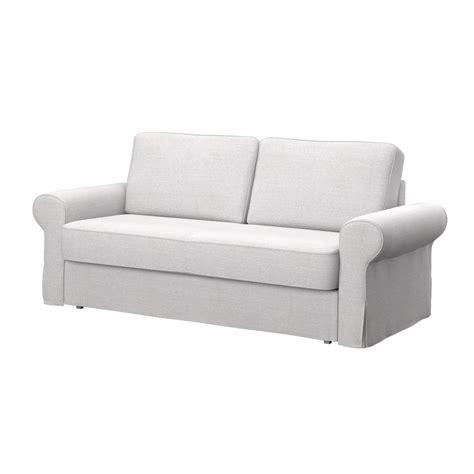 Ikea Kivik Sofa Bed Cover Ikea Kivik 3 Seat Sofa Bed Cover Velcromag
