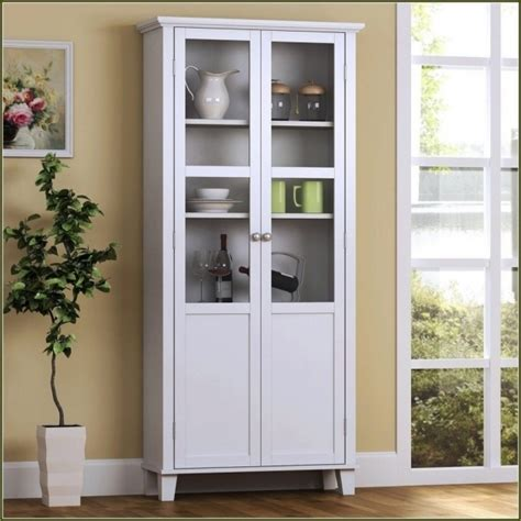 wood storage cabinets with doors and shelves wood storage cabinets with doors and shelves