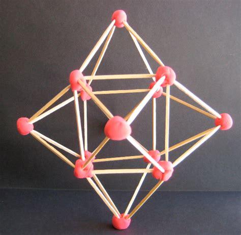 figuras geometricas hechas con palillos recursos manipulativos palillos matem 225 tica en primaria