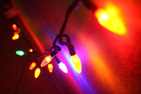 creative d i y light decoration ideas for christmas diy