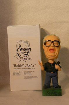 bobblehead values 1000 images about vintage nodders or bobble heads on