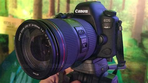 canon 6d price canon eos 6d ii launched in india price