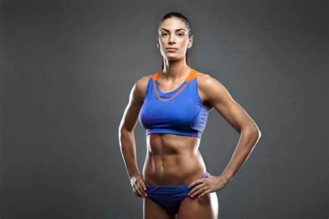 hot female athletes 2017 top 20 hottest female athletes at the iaaf world