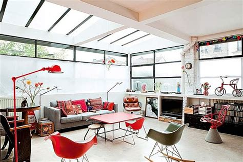 home designer pro loft bright french loft with a retro interior d 233 cor