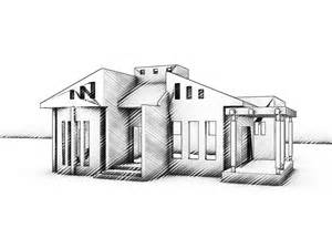 house sketch house sketch by imperatoragonia on deviantart