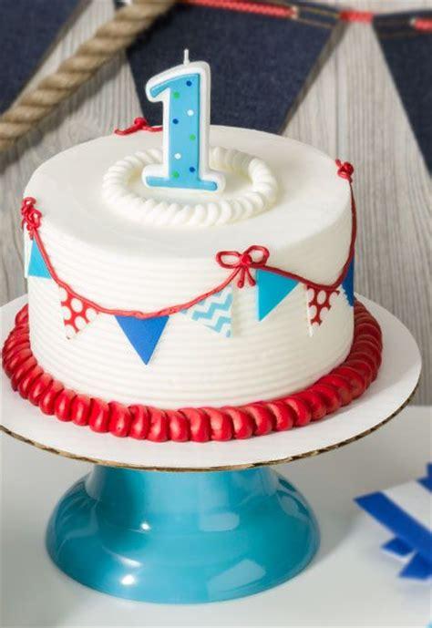 ideas  nautical birthday cakes  pinterest nautical party sailor birthday