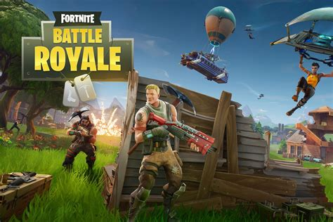 fortnite generated  record  million  revenue