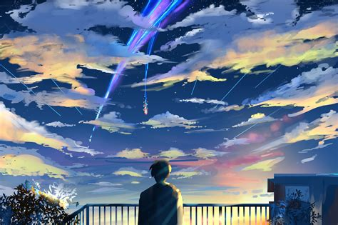 your name your name hd wallpaper and background 2048x1365