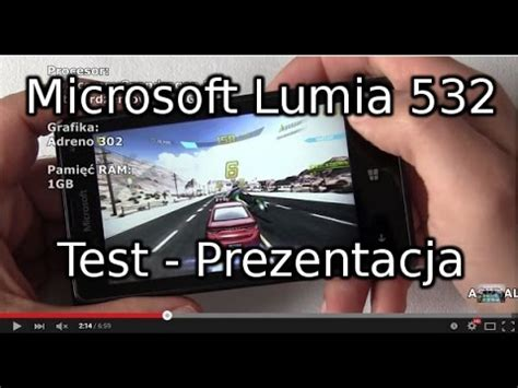 download game lumia 532 full download teste 10 jogos pesados microsoft lumia 532