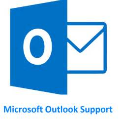 Microsoft Office Outlook Microsoft Outlook Support 24x7 Outlook Technical Help